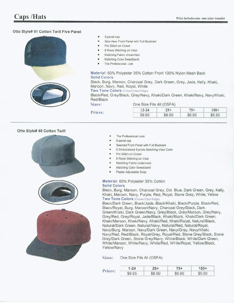 hatspage1.jpg