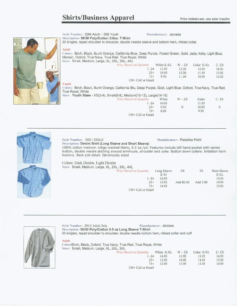 shirtspage1.jpg