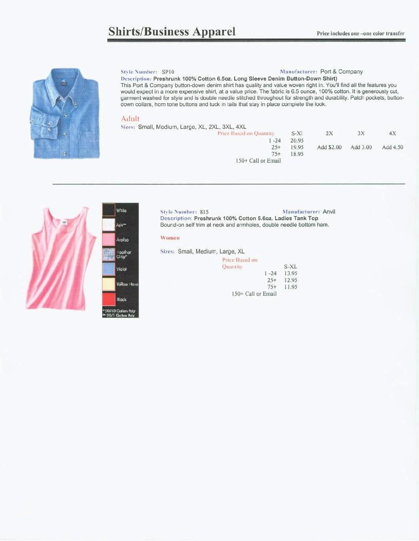 shirtspage6.jpg